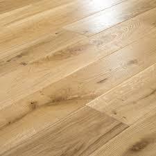 Klikka Laminate Flooring Solid Wood Flooring