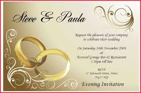 unique invitations wedding invitation design ideas unique unique wedding invitation