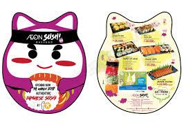 bca aeon aeon sushi dash go fx sudirman opening promo kota com