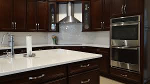 Kitchen Cabinets Solid Wood Construction Kitchen Cabinets Kitchen Remodel Lakeland Fl Evangelisto