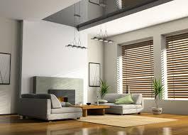 living room window blinds living room window blinds window blinds for living room normandy