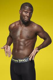 kevin hart kevin hart wants to be an underwear mogul gq