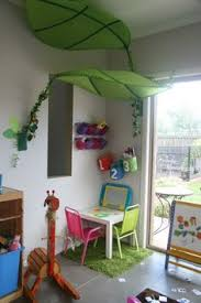 ikea lova leaf special spaces minneapolis whimsical nature inspired boy s bedroom