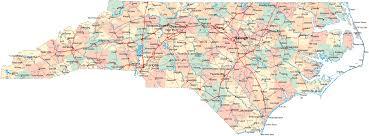 Map Of Dallas County by Maps Of Dallas Printable Maps North Carolina