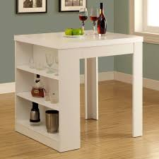 kitchen countertop storage ideas kitchen countertop storage ideas