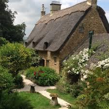 cotswolds cottage cotswolds tour secret cottage