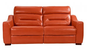 Lazy Boy Armchairs Awesome La Z Boy Sofas Armchairs Recliner Settees Ahf In Lazy Boy Leather Sofas Popular Jpg