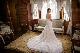 Wedding Photographer James Jayson Ty Cebu Wedding Photographer Destination Wedding