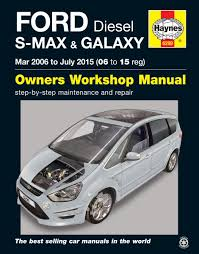 100 audi coupe haynes manual workshop service repair manual