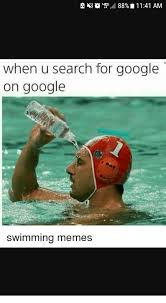 Funny Swimming Memes - 25 best memes about swimming memes swimming memes