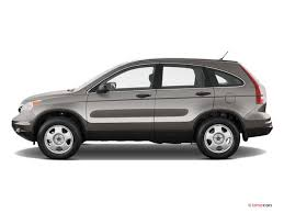 honda crv 2011 pictures 2011 honda cr v prices reviews and pictures u s