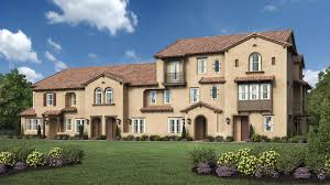 san ramon ca townhomes for sale cantera at gale ranch