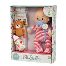 Graco Baby Doll Furniture Sets by Baby Dolls Kohl U0027s