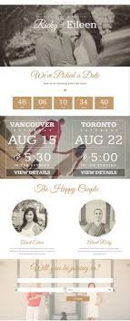 free personal wedding websites tell your story your way with the knot s wedding websites they