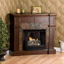 corner fireplace home design ideas these