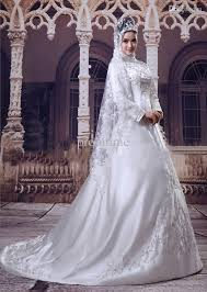 islamic wedding dresses 15 best islamic wedding images on homecoming dresses