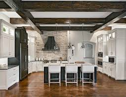 Kitchen Design Company by Kitchen Design U0026 Remodeling Company Usi Remodeling Southlake Tx