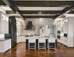 1960 Kitchen by Kitchen Remodel Dallas Kitchen Idea