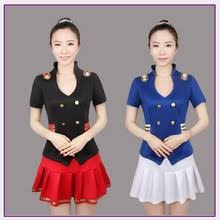 Halloween Flight Attendant Costume Popular Stewardess Halloween Buy Cheap Stewardess Halloween Lots