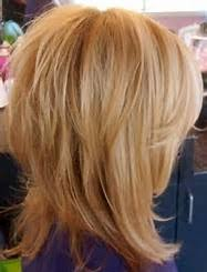 hairstyles with height at the crown image result for long length hairstyles with height at crown how