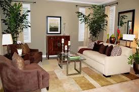 hgtv ideas for living room home decorating ideas for living room hgtv living rooms small living