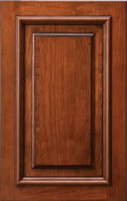 Cabinet Wood Doors Kitchen Cabinet Doors Refacing Replacement