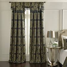 Red And Gold Damask Curtains Damask Curtains U0026 Drapes You U0027ll Love Wayfair