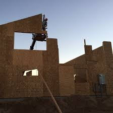 structural insulated panel manufacturer j deck inc california