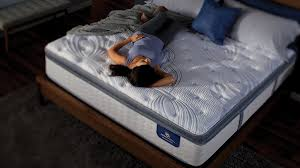 Most Comfortable Hotel Mattress Discover The Perfect Night Of Sleep Serta Com Perfect Sleeper