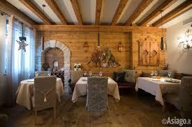 Gaarten Hotel Benessere Tripadvisor by Asiago Foto Hotel Europa Residence Quattro Stelle Superior