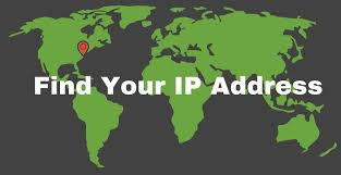 what is my up what is my ip address free real time ip locator