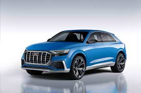 audi advertisement seven awesome features of the audi q8 concept automobile magazine