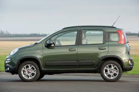 fiat hatchback new fiat panda 0 9 twinair 85 4x4 5dr petrol hatchback for sale