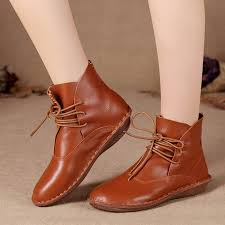 handmade womens boots sale november 2016 fashion boots 2017