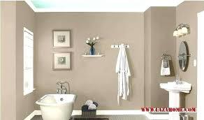 bathroom colors ideas pictures bathroom color scheme ideas nourishd co