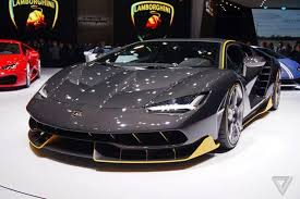 most expensive car lamborghini top 10 most expensive cars in the cars 2017