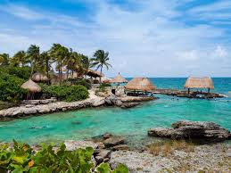 is it safe to travel to cancun images Here 39 s where it 39 s safe to travel in mexico business insider jpg