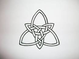 celtic cross tattoo designs collection of 25 celtic knot tattoo