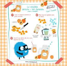 recette cuisine enfants 288 best recettes de cuisine a faire par ou avec les enfants images