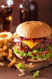 cuisiner un hamburger les 25 meilleures idées de la catégorie hamburger au tofu sur