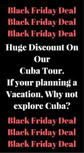 Cuban Flag Tattoos Die Besten 25 Cuba Holidays Ideen Auf Pinterest Reiseziele In