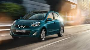 nissan micra in usa 2017 nissan micra is usually lightweight nevertheless large