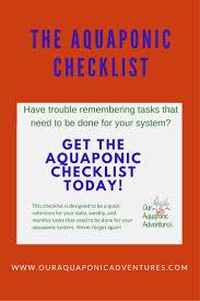 733 best hydroponics images on pinterest aquaponics system