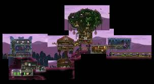 starbound home planet coordinates starbound diy home plans database