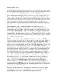 what is a character analysis essay cover letter examples of