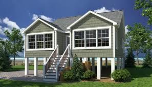 Cottage Homes Nj U0027s Leading Modular Homebuilder Zarrilli Homes Releases New