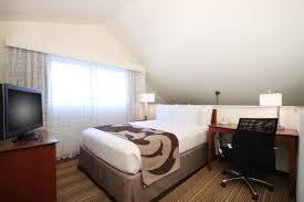 residence inn lax airport manhattan beach usa booking com
