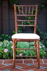 fruitwood chiavari chairs seating chiavari chair rentals of dallas