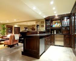 Living Room Bar Living Room Basement Bar And Lounge Ideas Wonderful Living Room