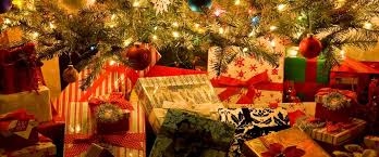 christmas gifts why are christmas gifts so complicated